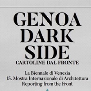 Genoa Dark Side